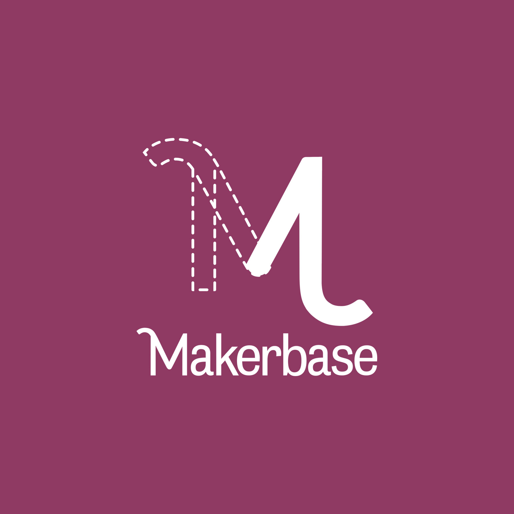 Makerbase logo