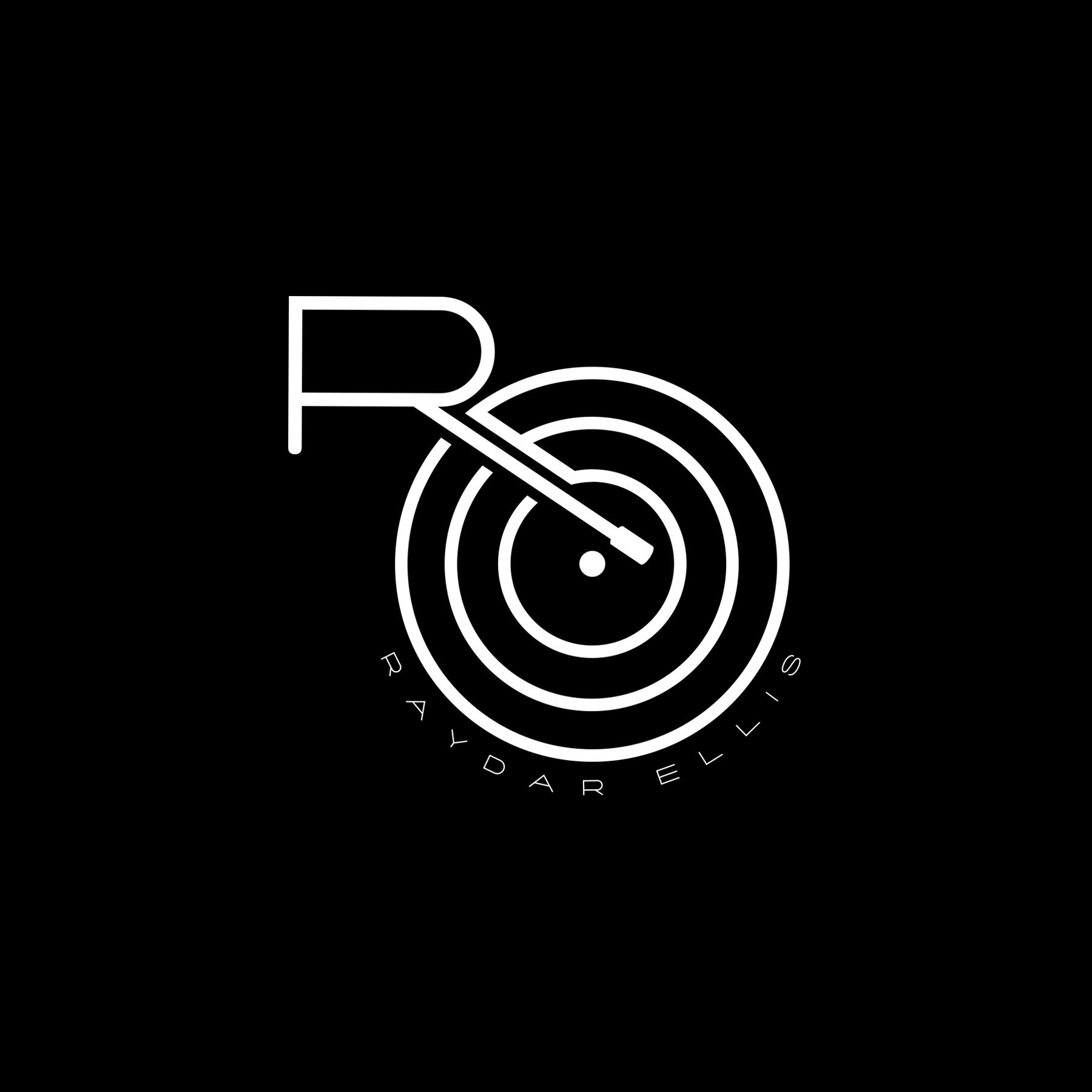 DJ Raydar Ellis