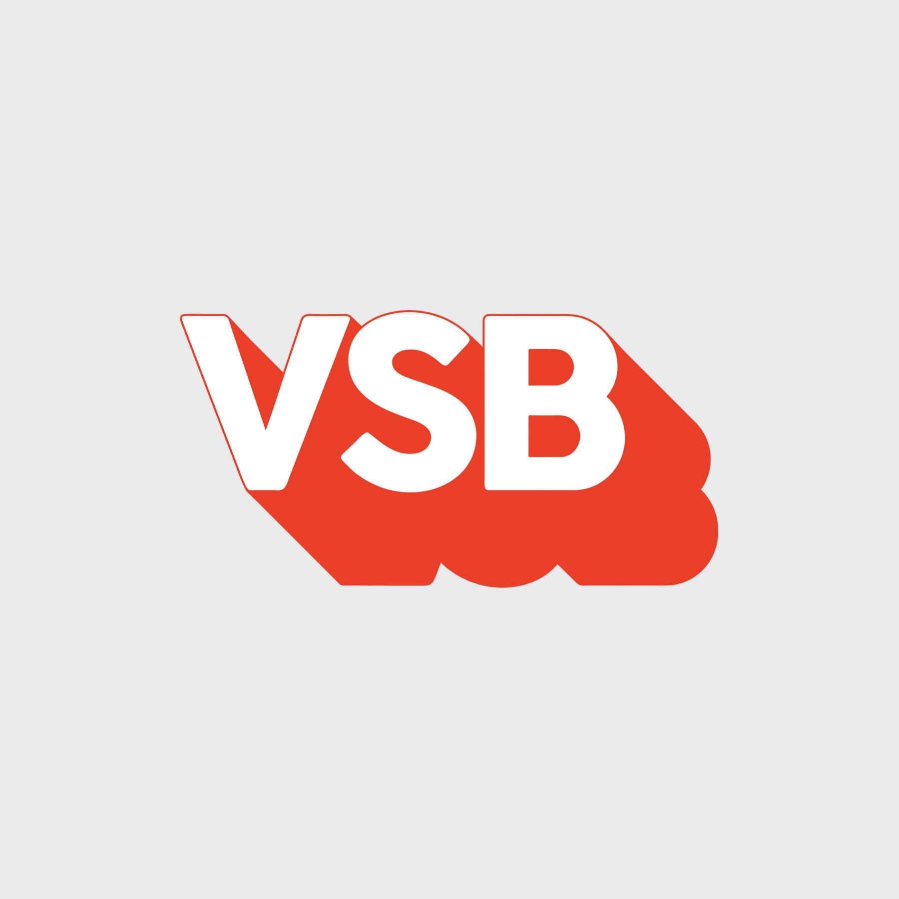 VSB logo