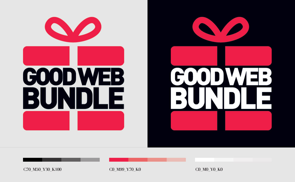 Good Web Bundle