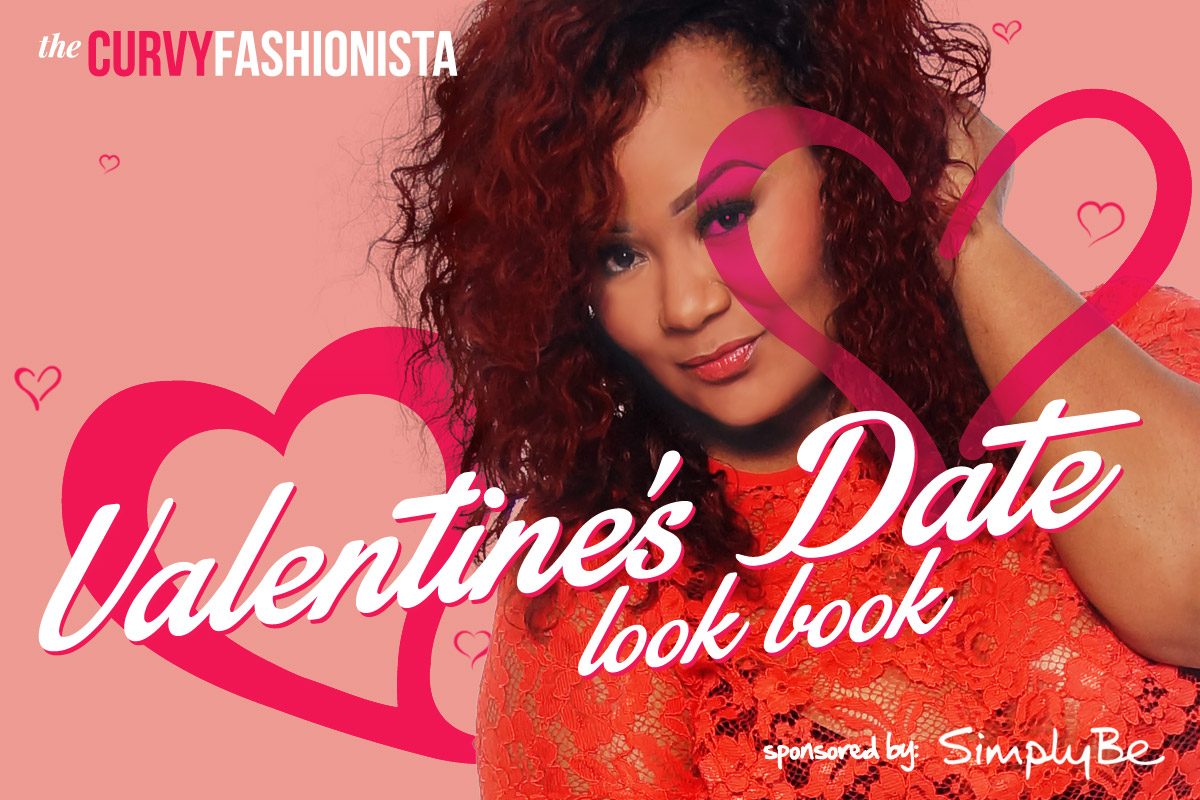 Supreme Clientele Design Agency Scda Simply Be Valentine S Day