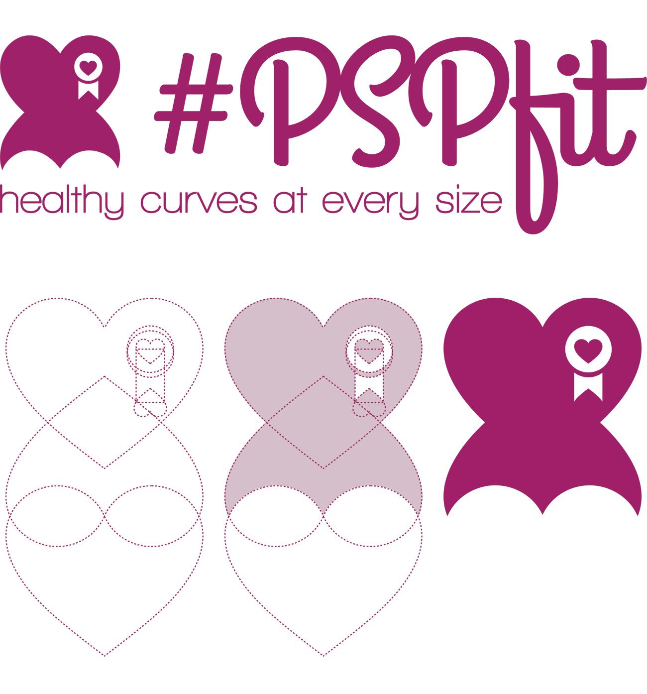 #pspfit (logo)