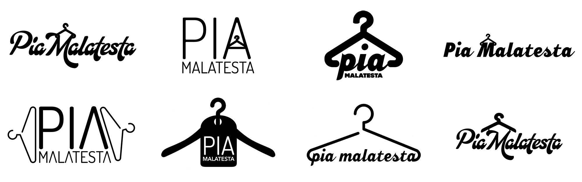 Pia Malatesta