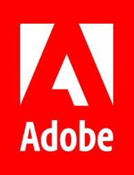Adobe Creative Cloud Blog
