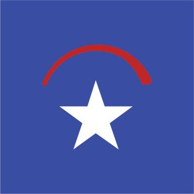 Pennsylvania Capital-Star