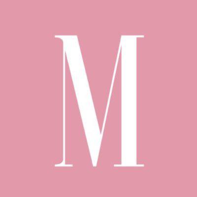 MEFeater Magazine